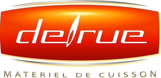 DELRUE-logo
