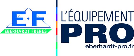 Eberhart Freres-logo