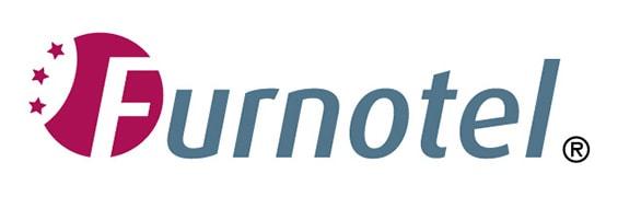 FURNOTEL-logo