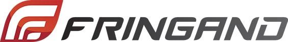 Fringand-Logo