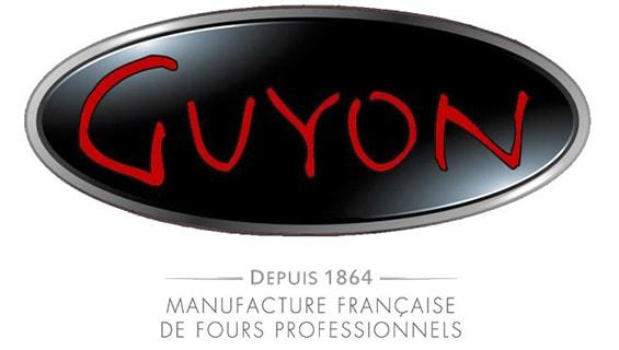 Guyon-logo