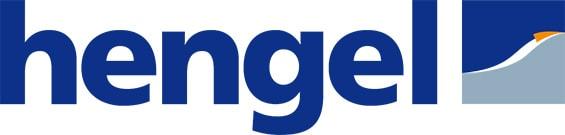 HENGEL-logo