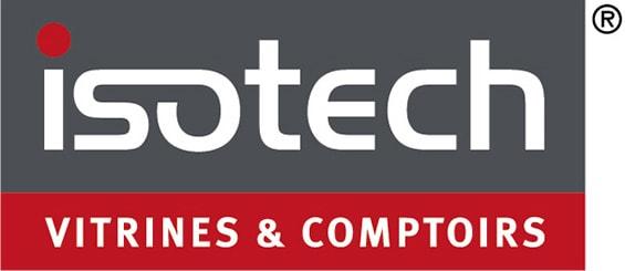 ISOTECH-logo