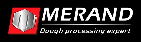 MERAND-logo