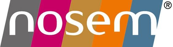 NOSEM-logo