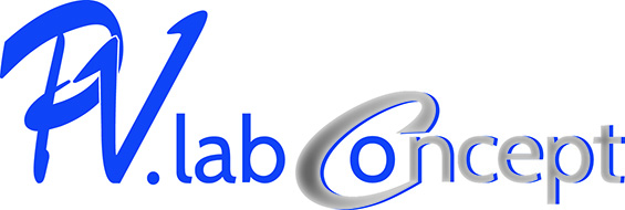 PB Labo Concept-logo