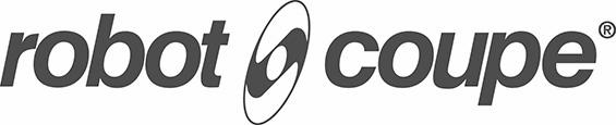 Robot Coupe-Logo
