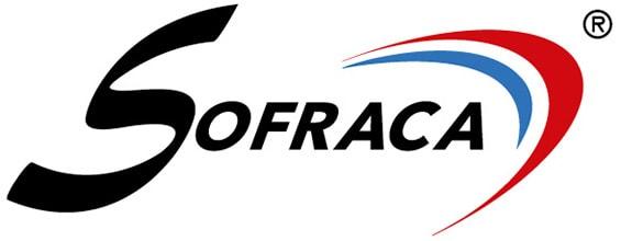 SOFRACA-logo
