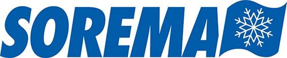 SOREMA-logo
