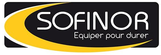 Sofinor-Logo