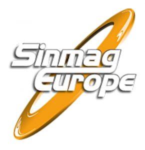 Sinmag-Logo