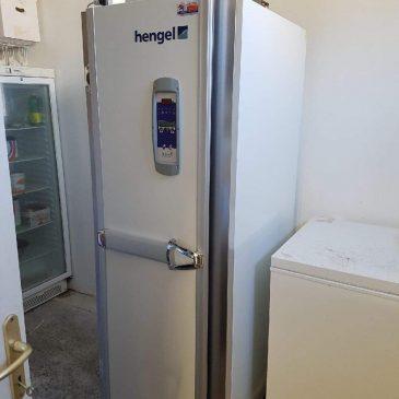 armoire de fermentation 400×600